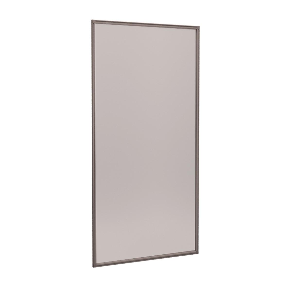 Cloison translucide achat cloison avec cadre porteur - Cloison amovible avec porte ...