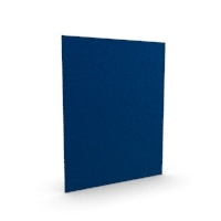 Panneau écran - Cloison Tissu
