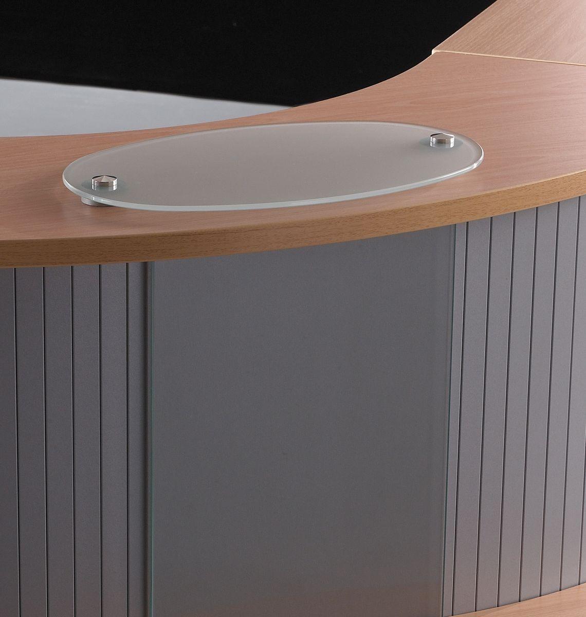 top accueil smile achat pi ce d 39 assemblage de module 308 00. Black Bedroom Furniture Sets. Home Design Ideas