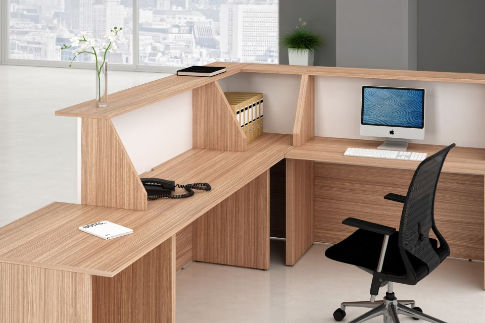 module bas muse. Black Bedroom Furniture Sets. Home Design Ideas
