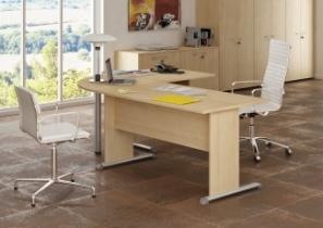 bureaux professionnels profitez de bureau professionnel pas cher. Black Bedroom Furniture Sets. Home Design Ideas