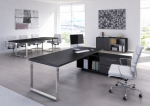 mobilier de bureau le professionnel du mobilier de bureau sur internet. Black Bedroom Furniture Sets. Home Design Ideas