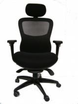 Sièges et fauteuils pour bureaux - Fauteuils 24 Heures