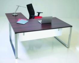 Bureau professionnel - Bureau individuel