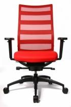 Sièges et fauteuils pour bureaux