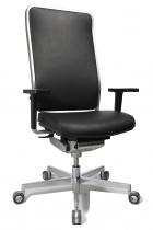 Sièges et fauteuils pour bureaux - Fauteuil de bureau Luxe