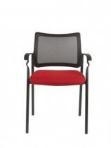 Sièges et fauteuils pour bureaux - Sièges visiteurs et réunions