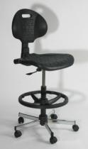 Sièges et fauteuils pour bureaux - Siège technique - Votre mobilier professionnel