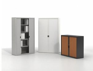 armoire-metallique.jpg