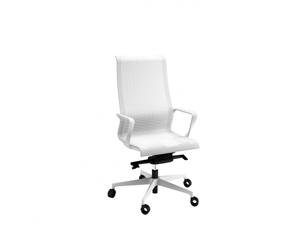 fauteuil-entreprise.jpg