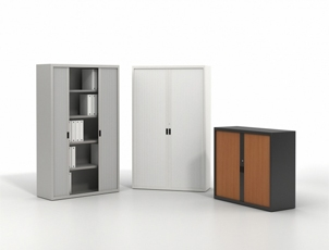 mobilier-modulaire.jpg
