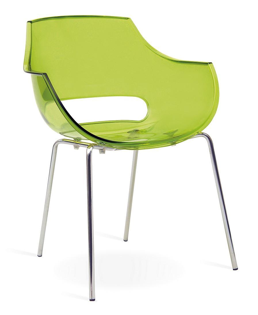 fauteuil visiteur r union achat fauteuils 149 00. Black Bedroom Furniture Sets. Home Design Ideas