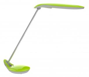 Lampe Design - Lampe Fluocool