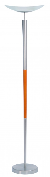 Mobilier d'entreprise design - Lampes