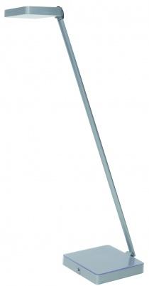 Lampes - Lampe Ledmist