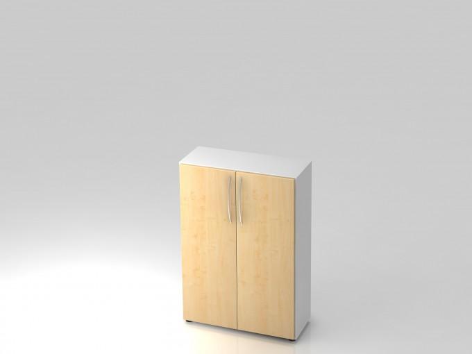 Armoire 114 x 80 cm