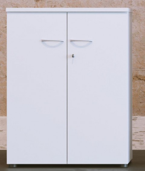 Armoire Astral H104 cm