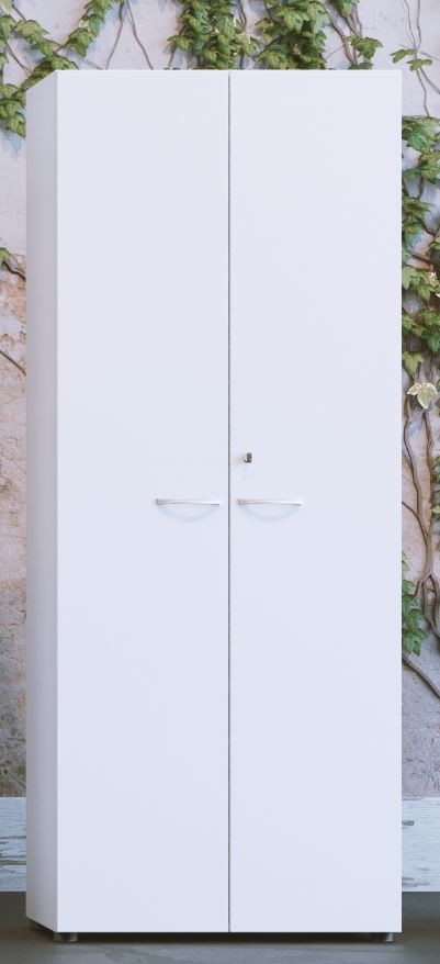 Armoire Astral H201 cm