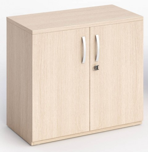 Armoire Basse Curvy/Express Plus