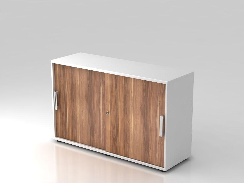 armoires portes coulissantes h110 cm achat armoire bois 471 00