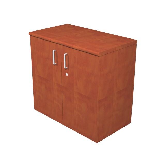 armoire basse achat armoires bois 213 00. Black Bedroom Furniture Sets. Home Design Ideas