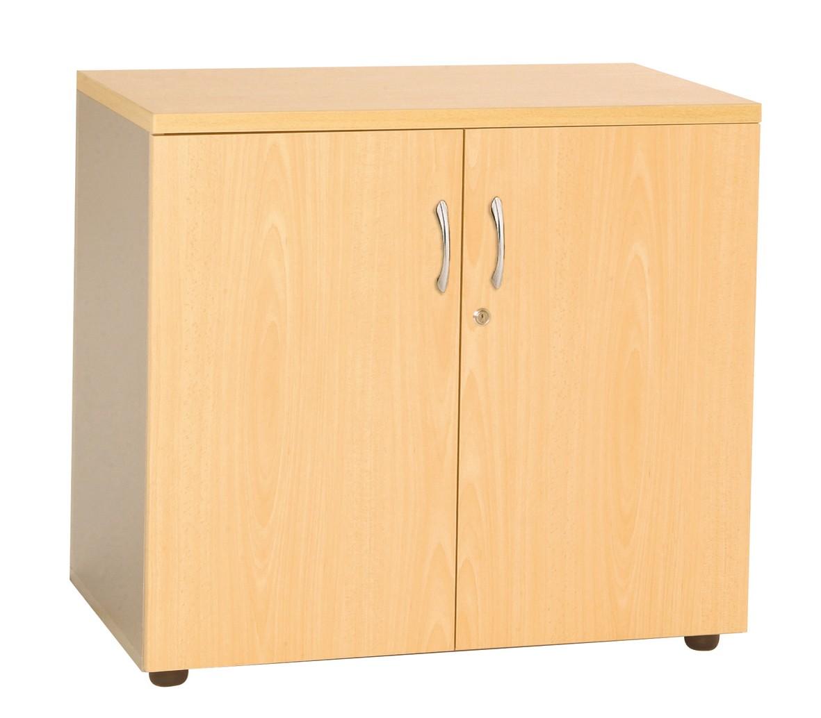 Armoire basse  Achat armoires bois  219,00€ # Catalogue Armoire Fait En Bois