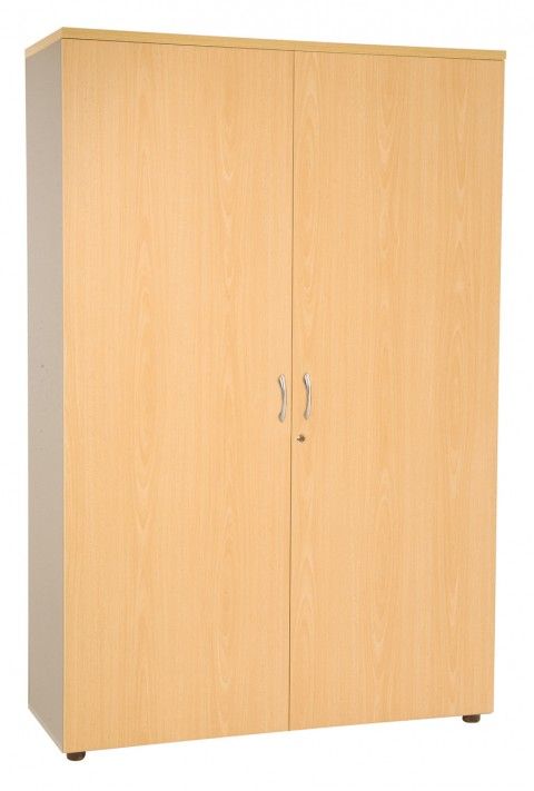Armoire haute 180 x 120 cm