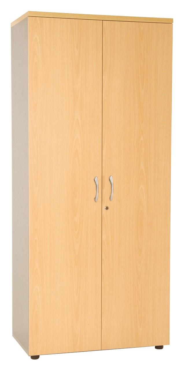 Armoire haute  Achat armoires bois  449,00€ -> Catalogue Armoire Fait En Bois