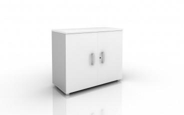 armoire hauteur bureau achat armoires bois 193 00. Black Bedroom Furniture Sets. Home Design Ideas