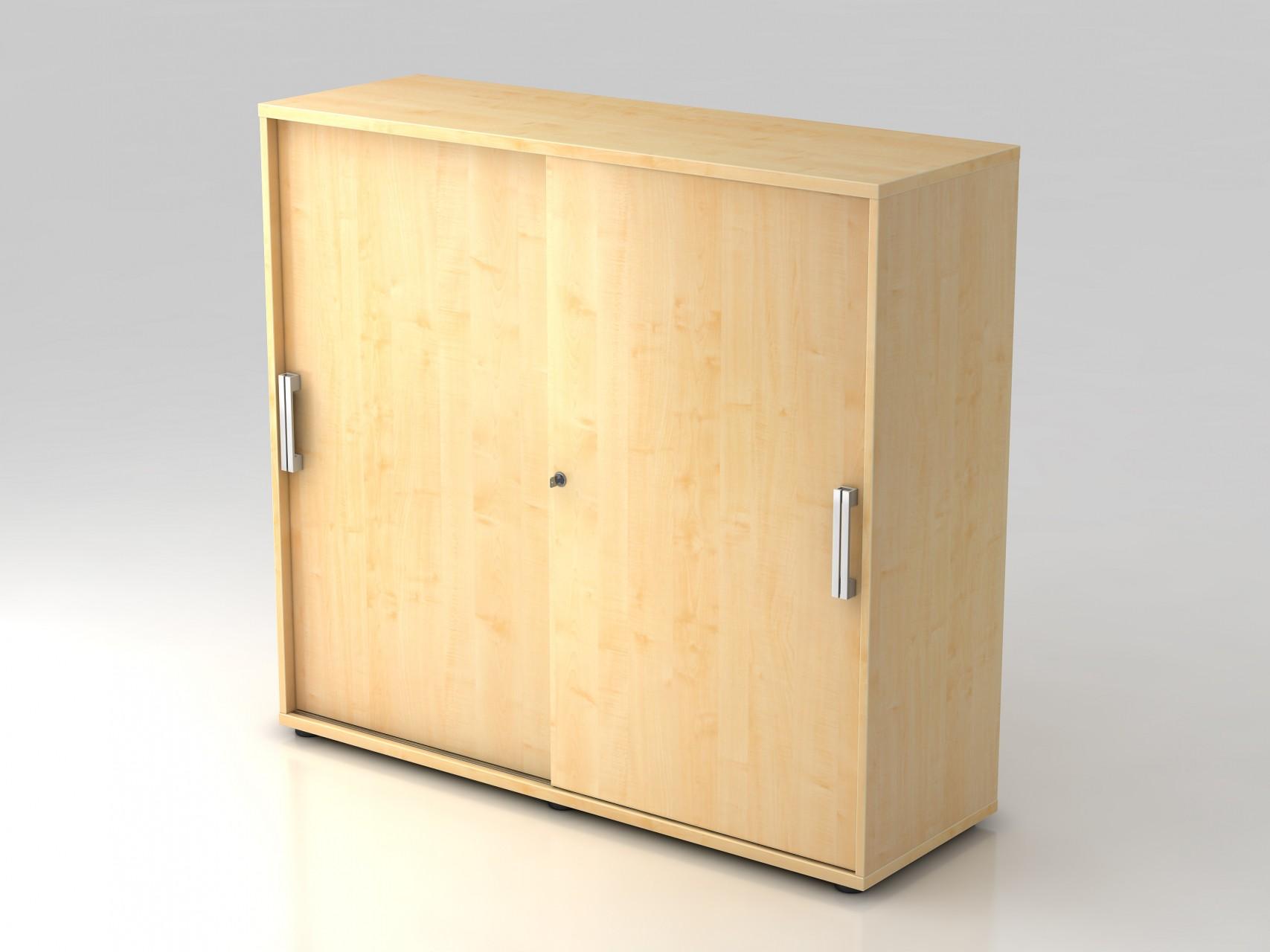 Armoire designe armoire porte coulissante profondeur 40 for Armoire petite profondeur
