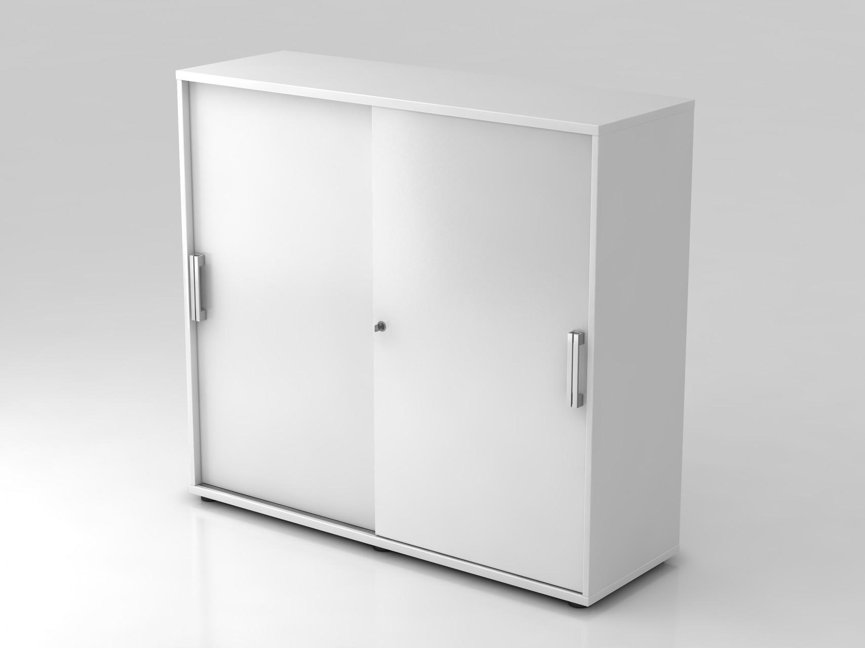 Armoires portes coulissantes h110 cm achat armoires for Armoire 110 cm porte coulissante