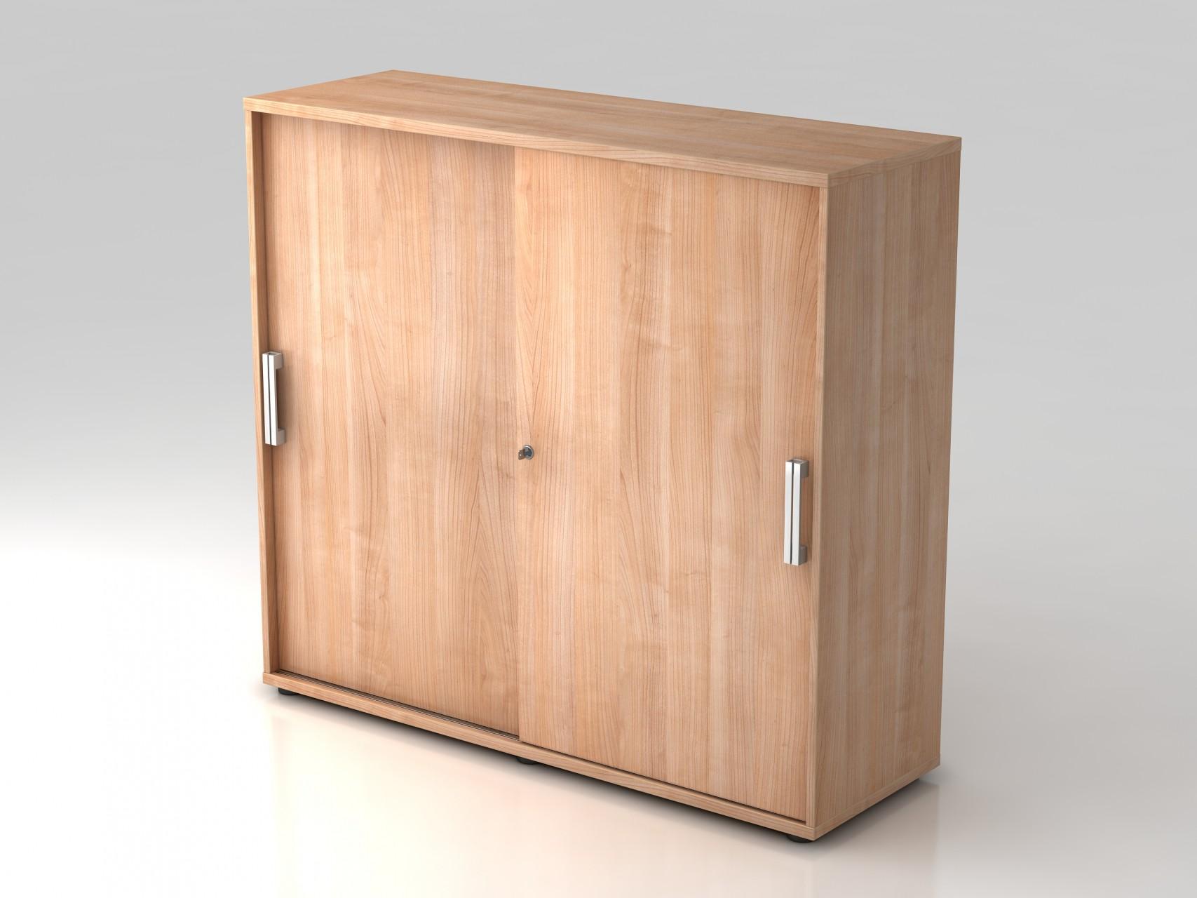 Armoire 120 cm portes coulissantes armoire portes for Armoire 110 cm porte coulissante