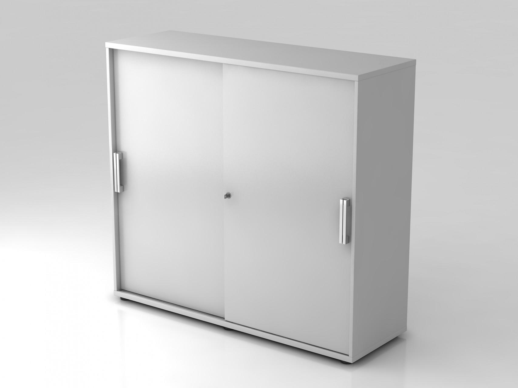 armoires portes coulissantes h110 cm achat armoires. Black Bedroom Furniture Sets. Home Design Ideas