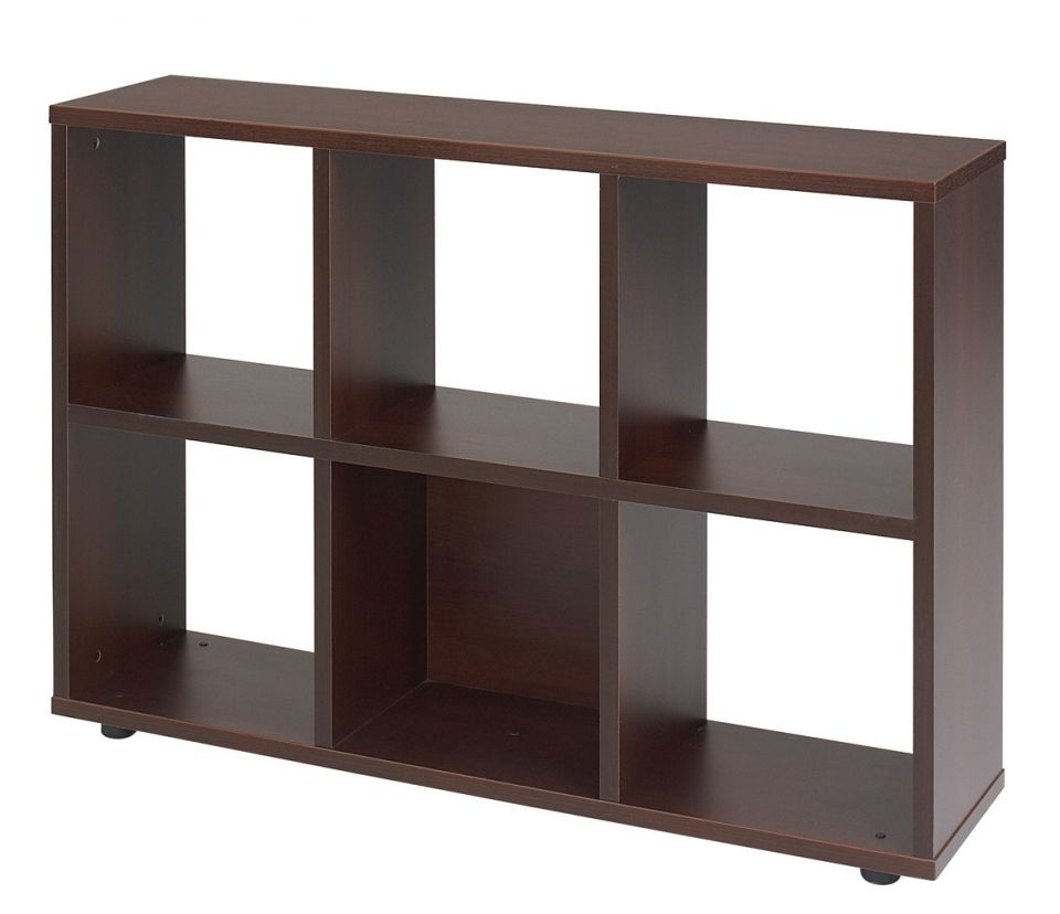 etag re basse cubic achat armoires bois 146 00. Black Bedroom Furniture Sets. Home Design Ideas