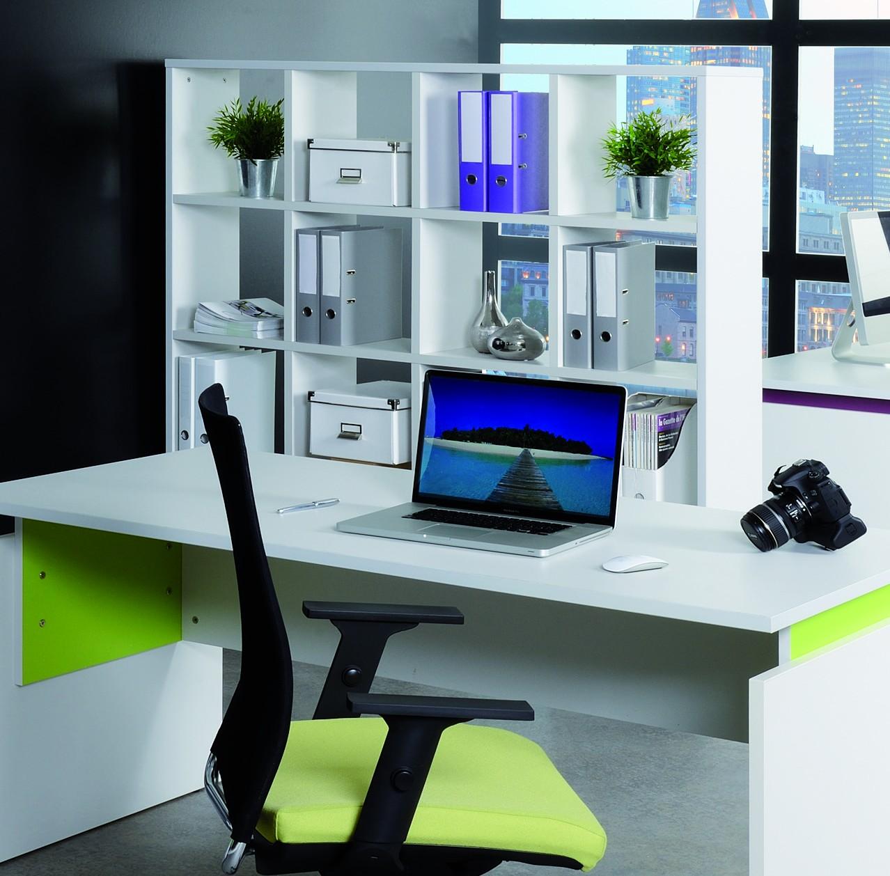 etag re haute cubic achat armoires bois 302 00. Black Bedroom Furniture Sets. Home Design Ideas
