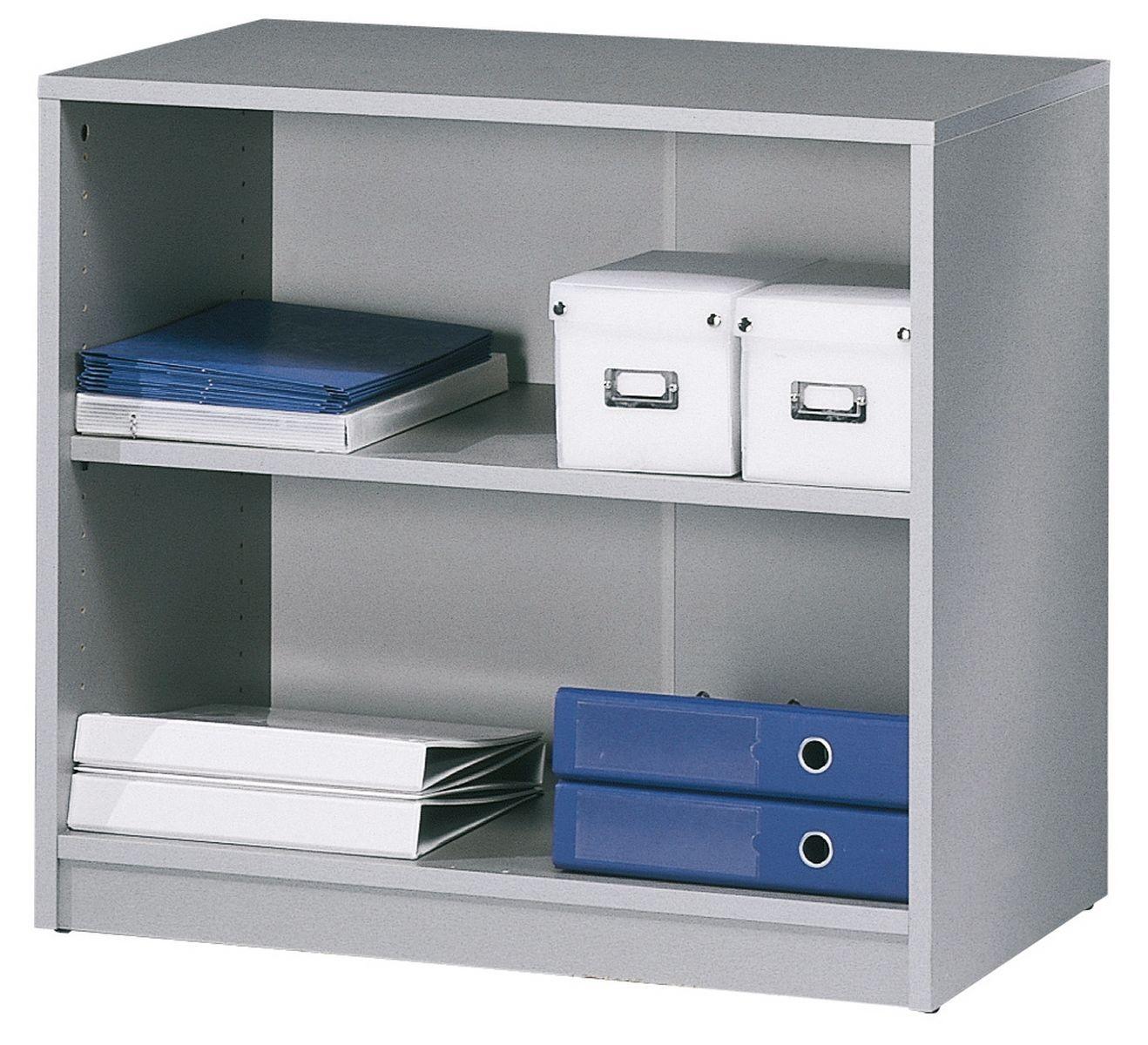 meuble bas pour bureau tiroir pour meuble de rangement bas h16 l65cm rubex pharma grand. Black Bedroom Furniture Sets. Home Design Ideas