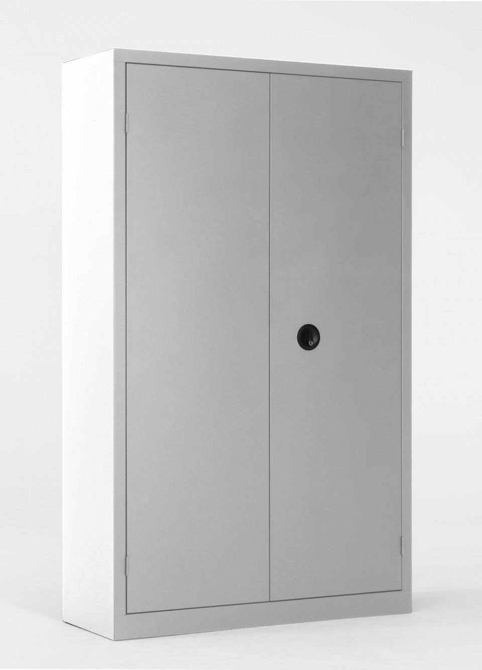 armoire metallique pour garage armoire metallique pour. Black Bedroom Furniture Sets. Home Design Ideas