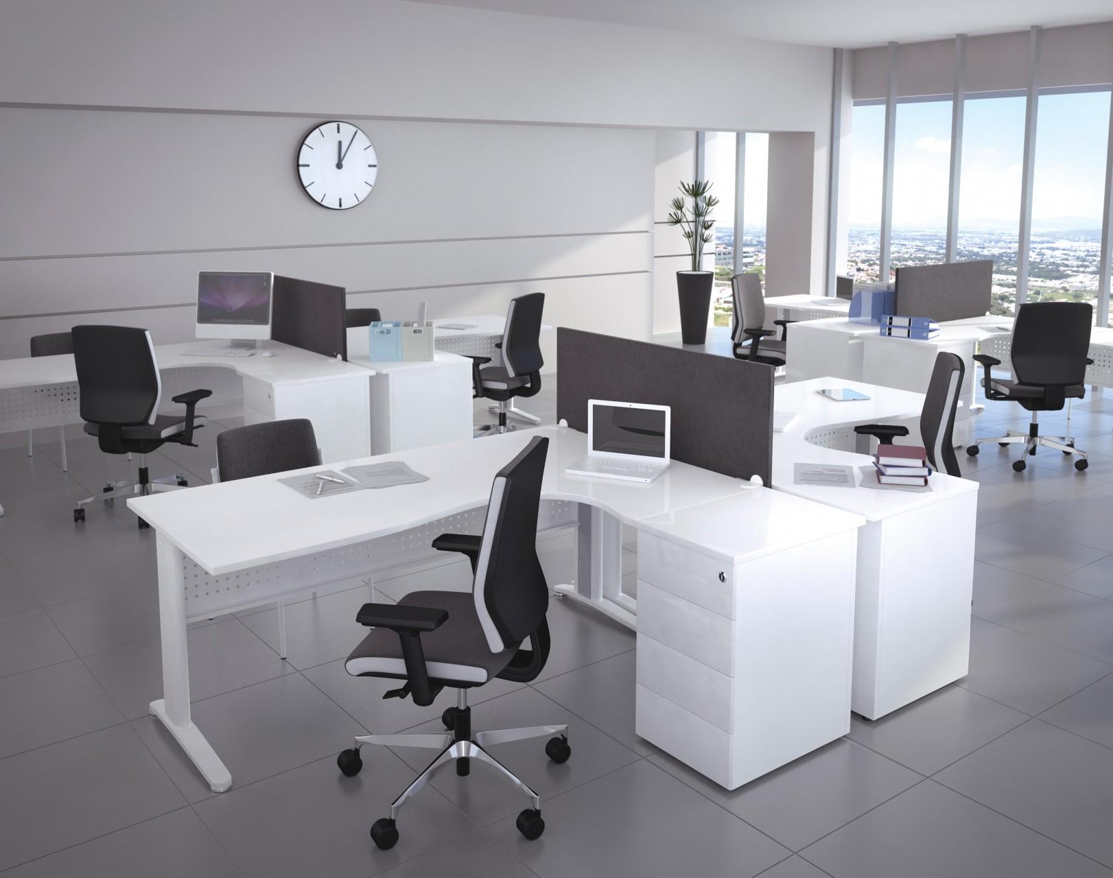 caisson hauteur bureau m tal achat caisson hauteur bureau 359 00. Black Bedroom Furniture Sets. Home Design Ideas