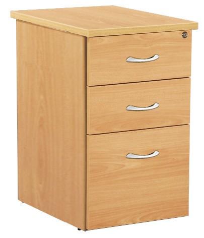 caisson hauteur bureau p60 achat caisson hauteur bureau 318 00. Black Bedroom Furniture Sets. Home Design Ideas