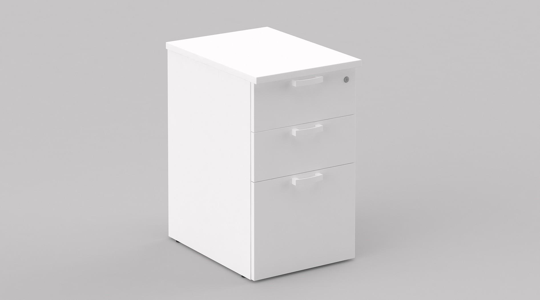 caisson hauteur bureau achat caisson hauteur bureau 308 00. Black Bedroom Furniture Sets. Home Design Ideas