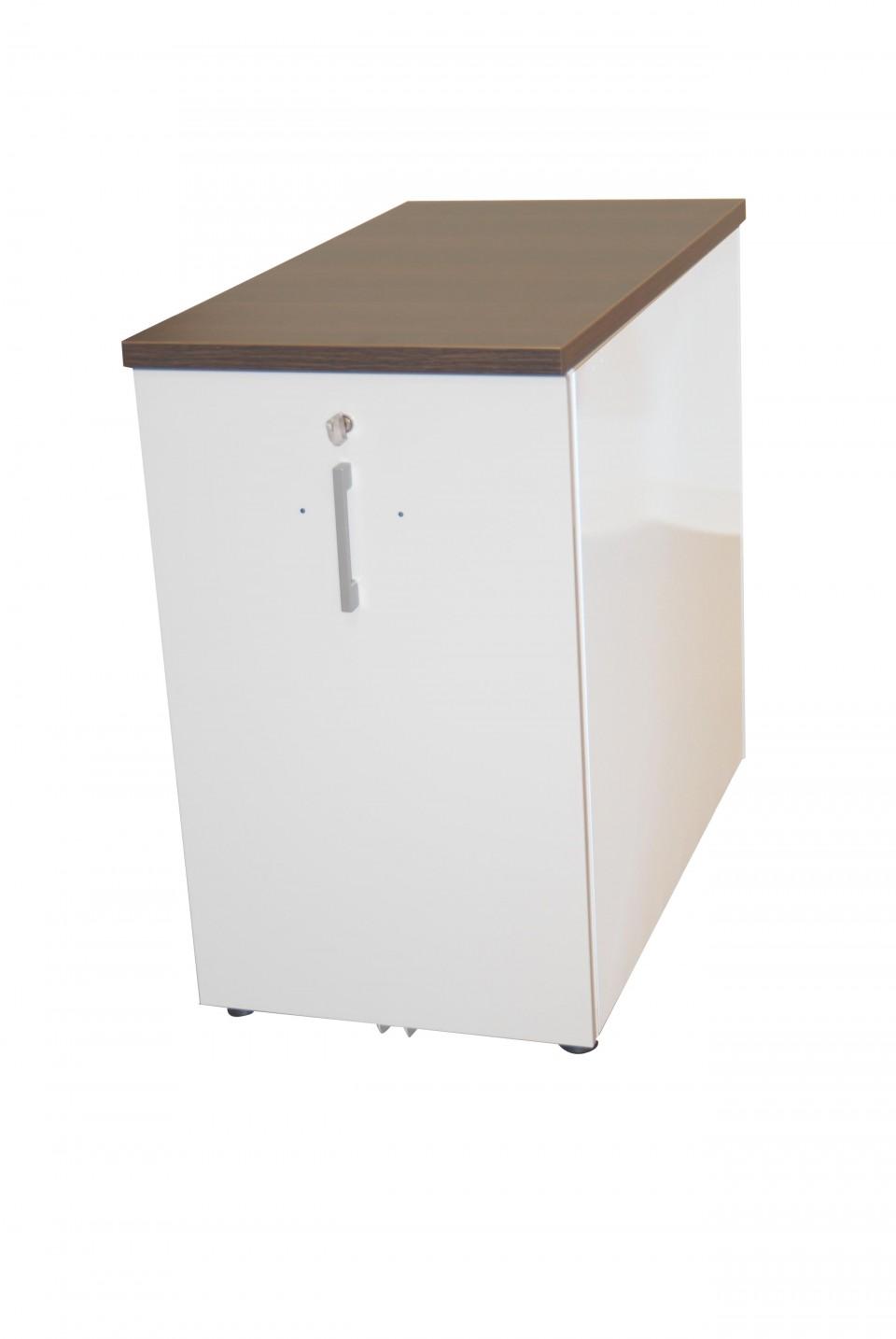Caisson tiroir unique Achat caisson hauteur bureau 59900