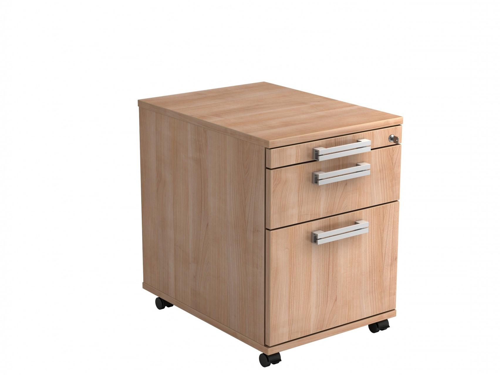 pin recherche pour bureau d etude on pinterest. Black Bedroom Furniture Sets. Home Design Ideas