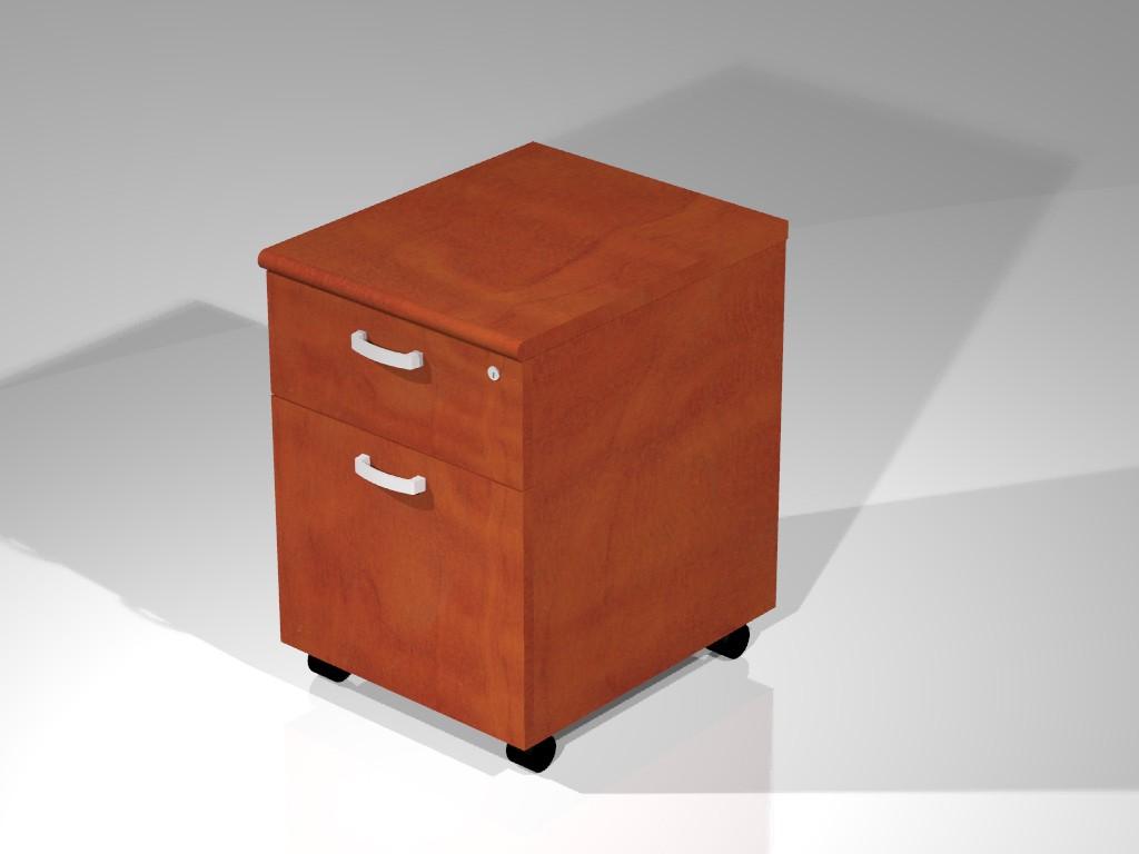 caisson mobile achat caisson 199 00. Black Bedroom Furniture Sets. Home Design Ideas