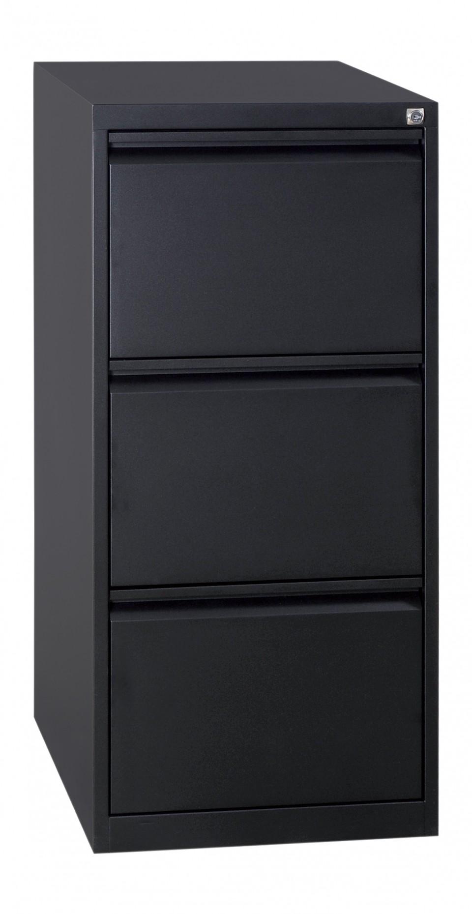 classeur tiroirs dossiers suspendus achat caisson 319 00. Black Bedroom Furniture Sets. Home Design Ideas