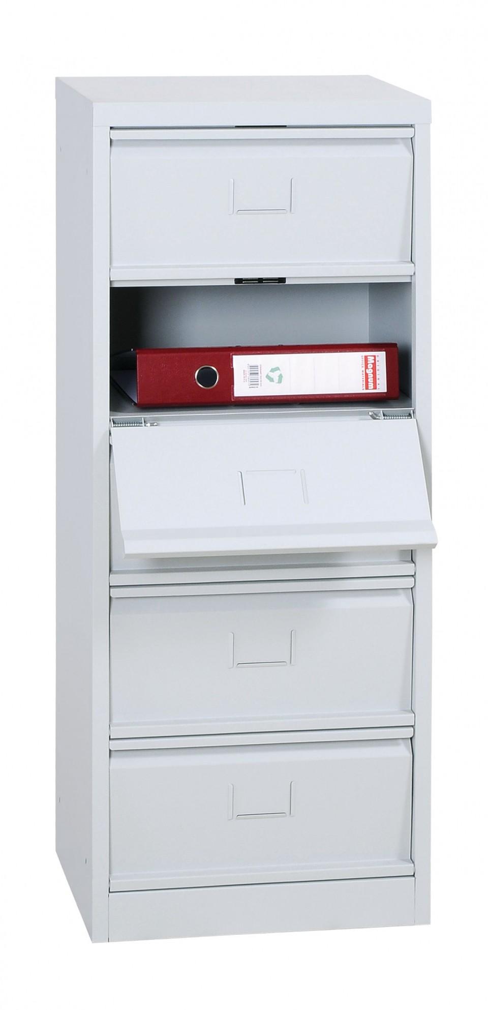 meubles clapets achat caisson 140 00. Black Bedroom Furniture Sets. Home Design Ideas