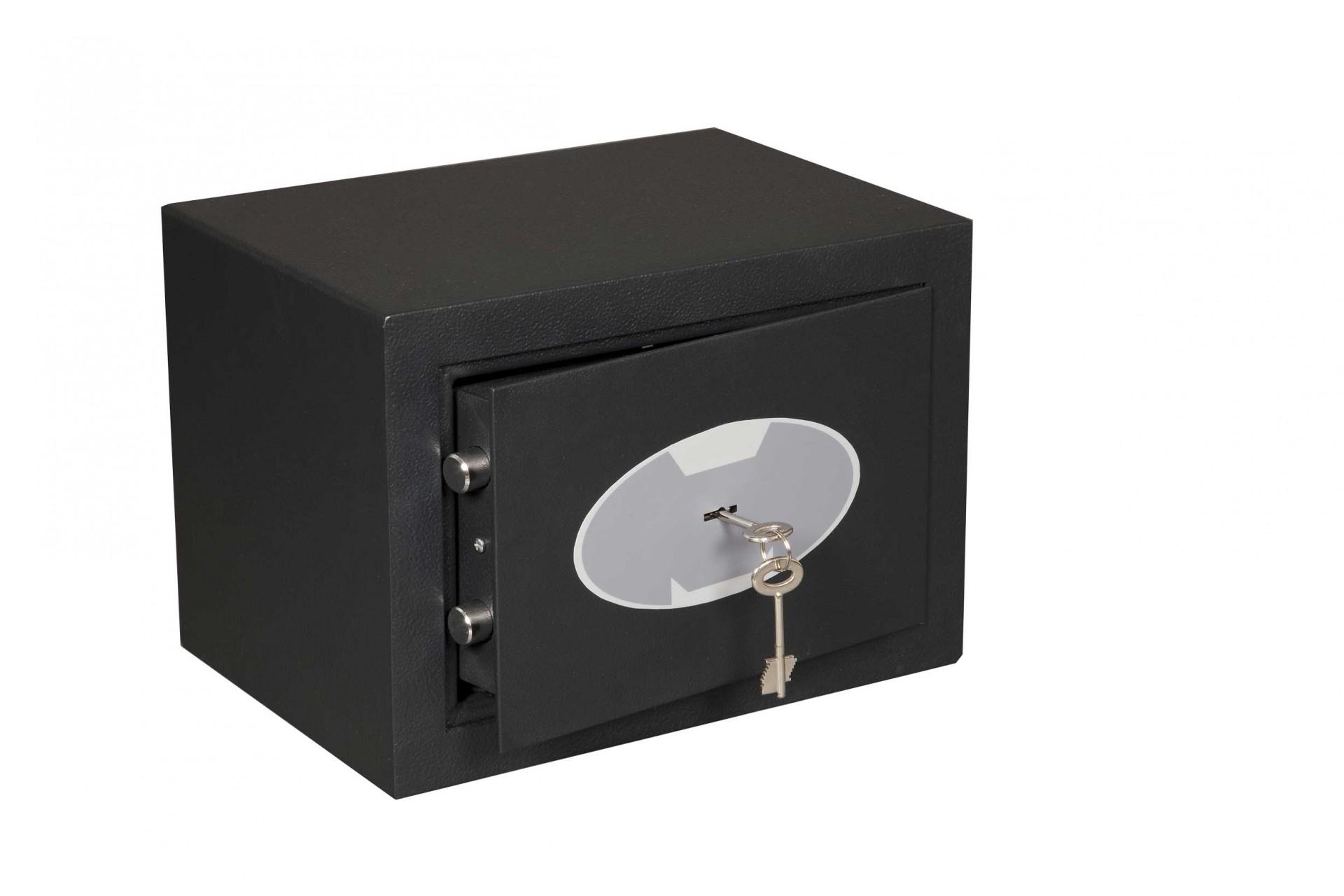 achat petit coffre fort 28 images coffre fort anti vol s 233 curit 233 petit format 33 l