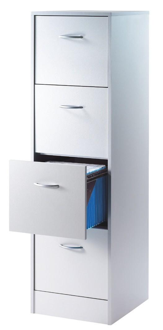 Bloc tiroir pour bureau photos de conception de maison for Meuble tiroir pour bureau