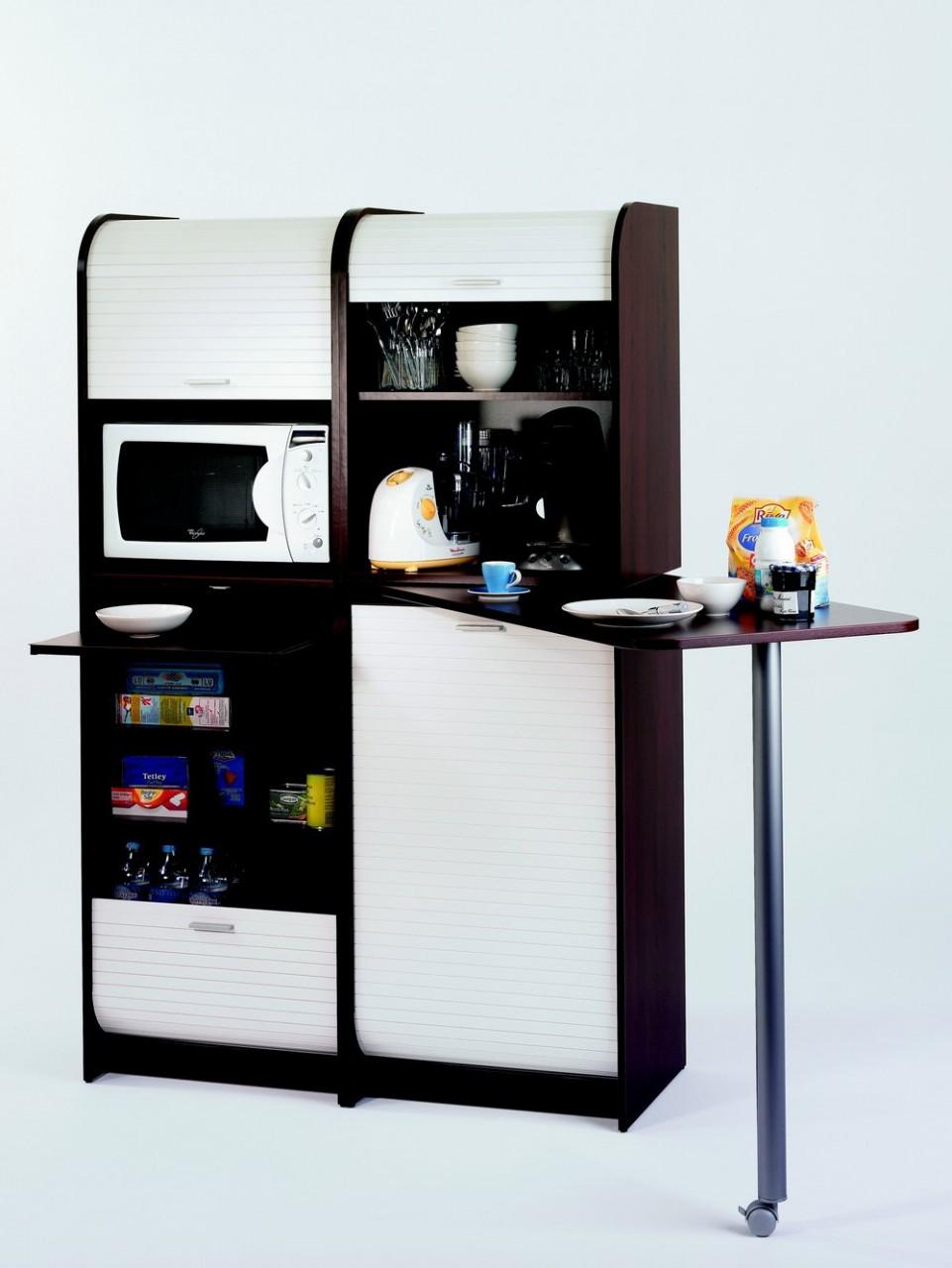 meuble self achat rangements pause caf 314 00. Black Bedroom Furniture Sets. Home Design Ideas