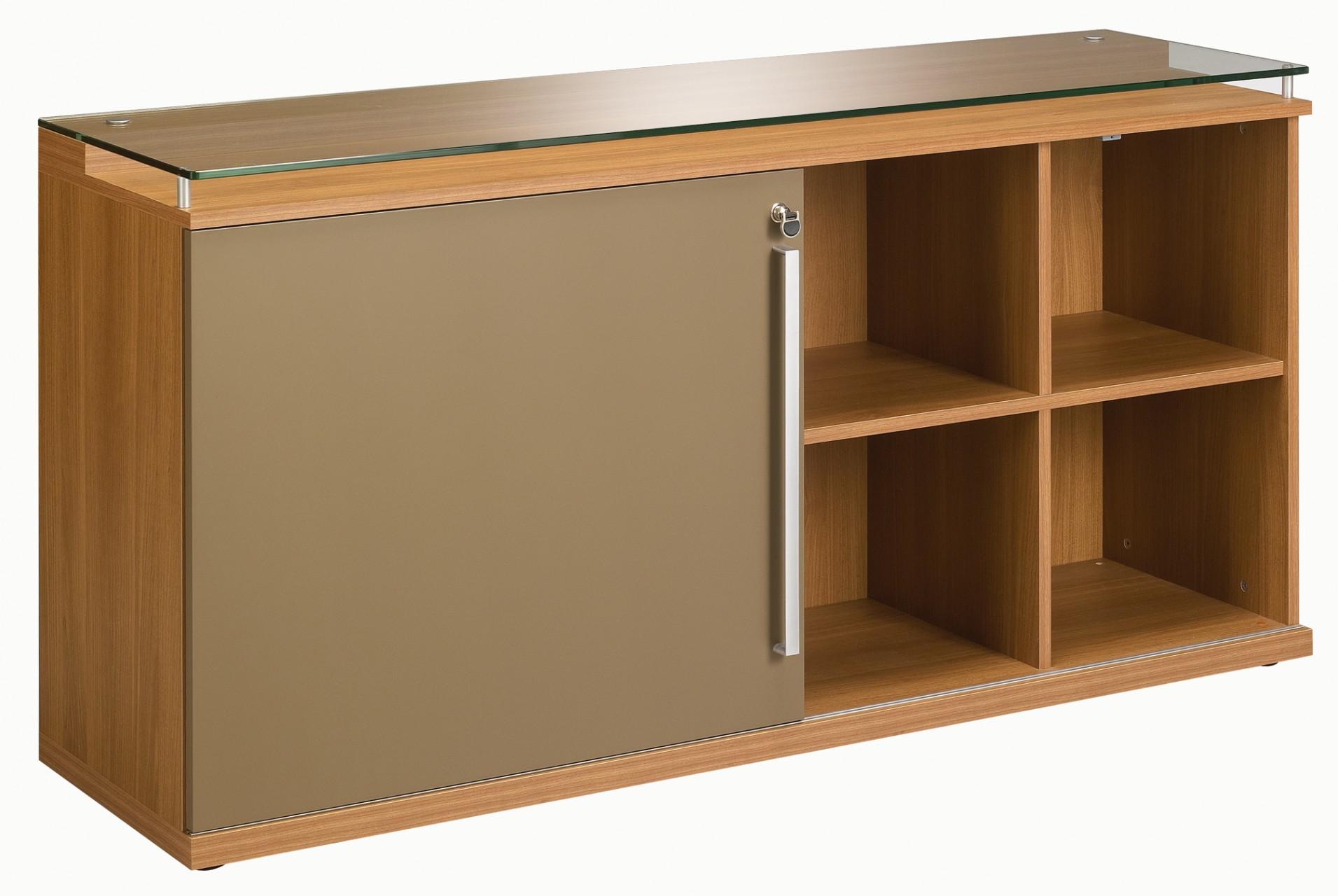 armoire rangement porte coulissante. Black Bedroom Furniture Sets. Home Design Ideas