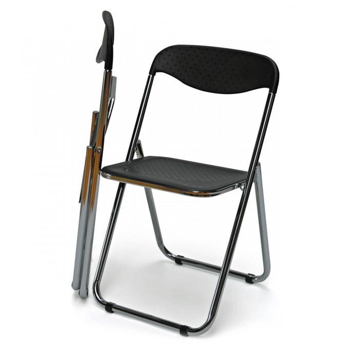 Chaise pliante TOP